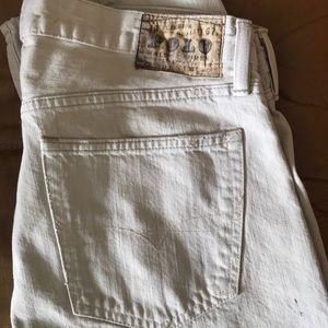 Ralph Lauren Jeans - Polo RL Men Jeans
